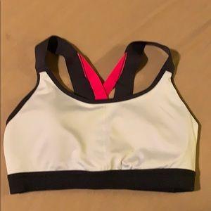 Champion C9 sports bra